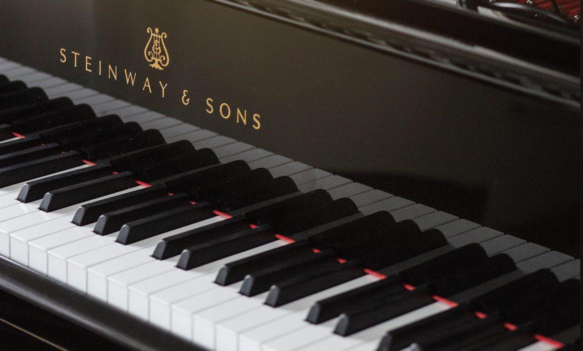 Klavier, Klavierunterricht Bad Soden, Klavierpädagogik, Klavier, Flügel, Klavierunterricht
