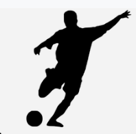 Klaviertechnik - Grundlagen, Koordination, Körperspannung, Fußball
