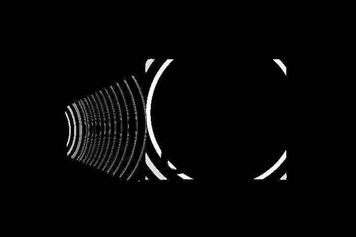 Anfangsunterricht - Grundlagen, Schulung des Gehörs